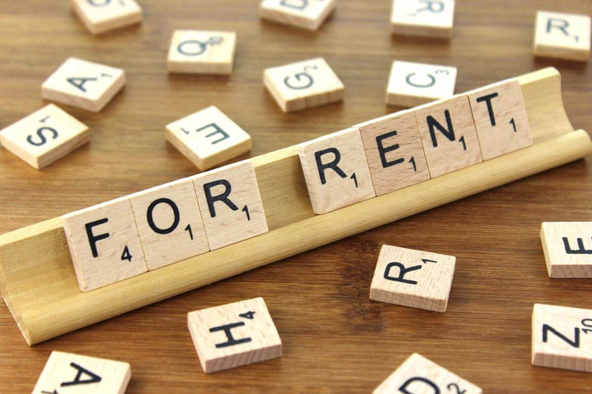 Houses For Rent, Homes For Rent Near Me - College-Station-Apartments.com